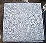 Tile granite Emelyanovskoye