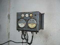PKSD compressor