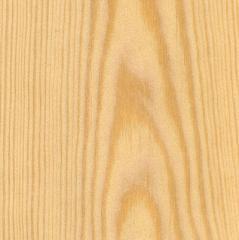 Interline interval oak, beech