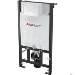 _nstalyats_yna Alcaplast system (A101/1000)