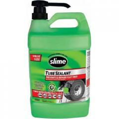 Antiprokolny liquid for the Slime cameras, 3.8l,