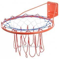 Basketball ring of Demix D-BRIMD2