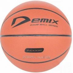 Demix BLCL-10007 basketball