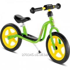 EVA LR-001961/4012 Puky LR 1 runbike