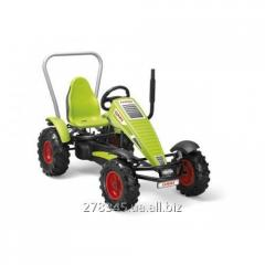 Berg Claas BF-3 cycle mobile