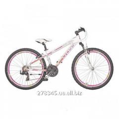 Bicycle 26 KROSS CROSS GRAVITA S 21 speed, 14 2015