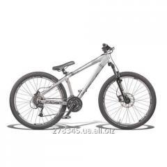 The bicycle 26in KROSS CROSS SPEEDSTER 2DB, 17in