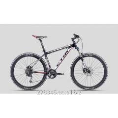CTM Delta 1.0 2015 bicycle