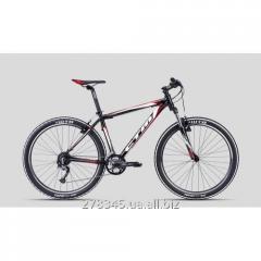 CTM Quadra 1.0 2015 bicycle