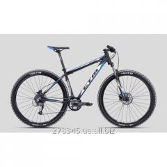 CTM RAMBLER 1.0 2015 bicycle
