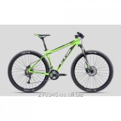 CTM RAMBLER 2.0 2015 bicycle