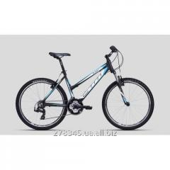 CTM Suzzy 1.0 2015 bicycle