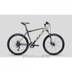 CTM Terrano 2.0 2015 bicycle