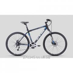 CTM Tranz 2.0 2015 bicycle