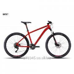 GHOST Kato 7 red/darkred/black_L bicycle, 16KA3781