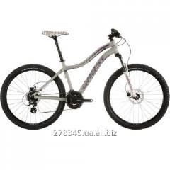 GHOST Lawu 3 grey/purple/darkgrey S_2015 bicycle,
