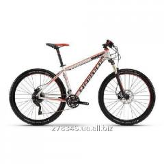 Haibike Edition 7.70 27,5 bicycle, frame of 45 cm,