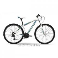 Haibike Life 7.10, 27.5 bicycle, frame 35