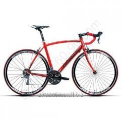 Cm Haibike Q Race SL 28 56 bicycle