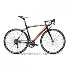 Haibike Race 8.30 28 bicycle, frame of 56 cm,