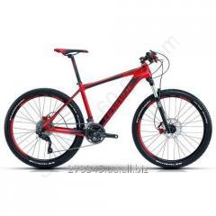 Cm MTB Haibike Light SL 26, 49 bicycle