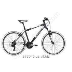 Cm MTB Haibike Springs SL 26, 50 bicycle