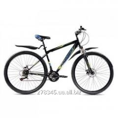 Premier Captain Disc 29 19 14288 bicycle