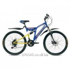 Premier Legion Disc 18 14296 bicycle