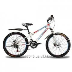 RS35 14307 Premier Pirate 24/11 bicycle