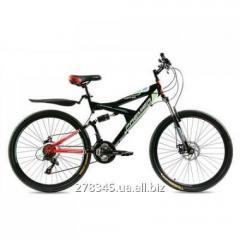 Premier Raptor Disc 18 14294 bicycle