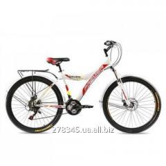 Premier Raven Disc 17 14303 bicycle