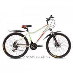 Premier Rocket Disc 16 14299 bicycle