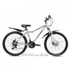 Premier Spirit Disc 16 14300 bicycle