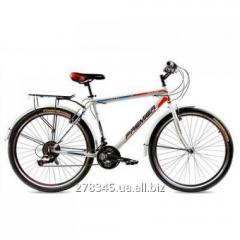 Premier Texas 19 14305 bicycle