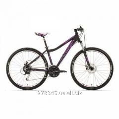ROCK MACHINE Camile 60 18 803.2014.27056 bicycle