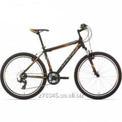 Rock Machine Manhattan 803.2014.26097 bicycle