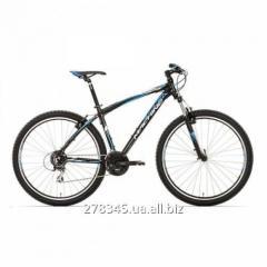 ROCK MACHINE Thunder 50 18 803.2014.29051 bicycle