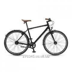 Winora Aruba 28 bicycle frame of 52 cm, 2016,