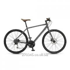 Winora Flint 28 bicycle frame of 52 cm, 2016,