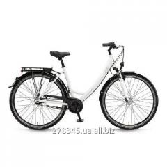 Winora Hollywood 28 bicycle, frame of 50 cm, 2016,
