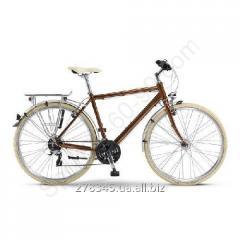 Winora Laguna 28 bicycle, frame of 56 cm, 2016,