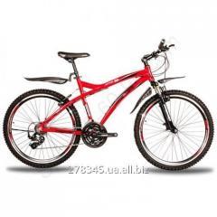 Bicycle Mountain Premier Bandit 3.0 12599