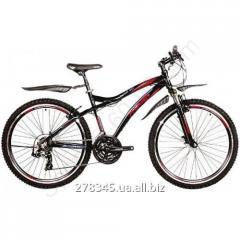 Bicycle Mountain Premier Bandit 3.0.17 TI-12598