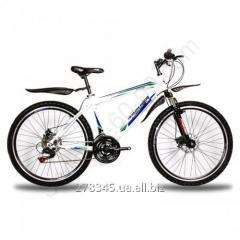 Bicycle Mountain Premier Captain Disc 14284