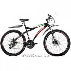 Bicycle Mountain Premier Captain Disc 2.0 19