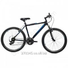 Bicycle Mountain Premier Evolution