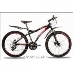 Bicycle Mountain Premier Galaxy Disc 17 TI-12594