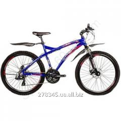 Bicycle Mountain Premier Galaxy Disc 19 TI-12595