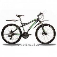 Bicycle Mountain Premier Galaxy Disc TI-12593