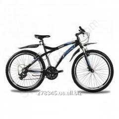 Bicycle Mountain Premier General TI-12952